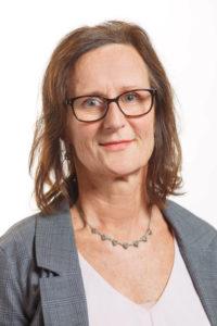 Kristiina Aalto HUS, Lasten ja nuorten sairaudet