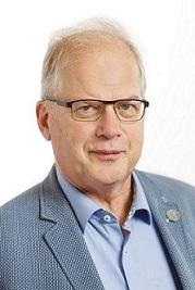 Timo Otonkoski, HUS Children and Adolescents